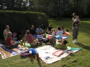 Piknik Sąsiedzki już w najbliższą niedzielę