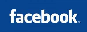 Mamy konto na facebook'u