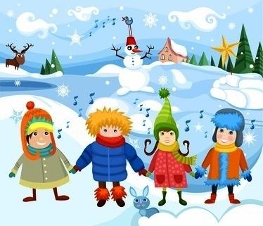 Zapraszamy do nas na ferie zimowe!