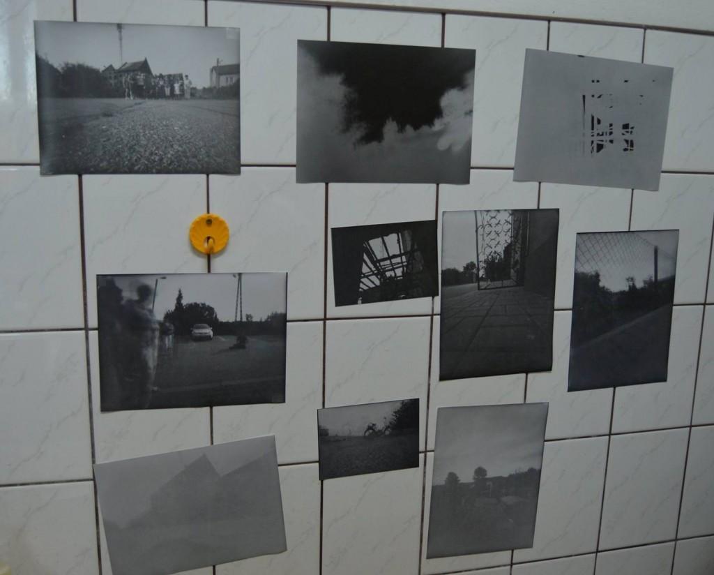 Wspomnienia z warsztatów fotograficznych