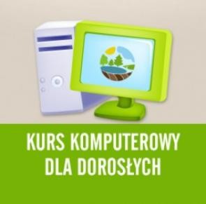 Kurs komputerowy – informacje